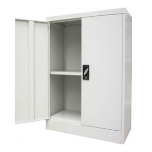 Half Height Cabinets