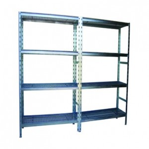 Coolroom-Shelving