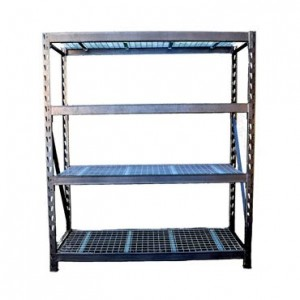 Elite-Longspan-with-Mesh-Shelves