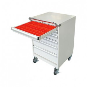 Industrial-Tooling-Cabinet-6-Drawer