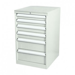 Industrial-Tooling-Cabinet-6-Drawers