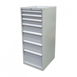 Industrial-Tooling-Cabinet-7-Drawers