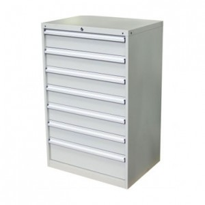 Industrial-Tooling-Cabinet-7-Drawers-TC0070