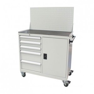 Industrial-Tooling-Cabinet-Workbench-WB0060