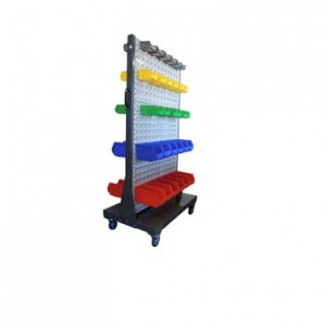 Mobile-Trolley-with-60-bins