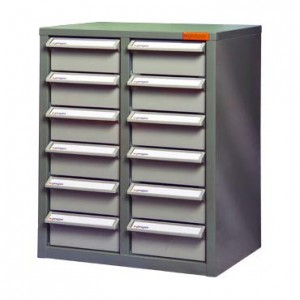 Parts-Cabinet-12-Drawer
