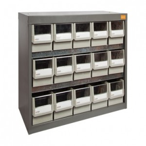 Parts-Cabinet-15-Drawer