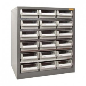 Parts-Cabinet-18-Drawer