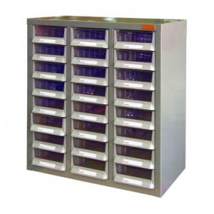 Parts-Cabinet-24-Drawer