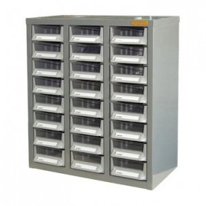 Parts-Cabinet-24-Drawer-4