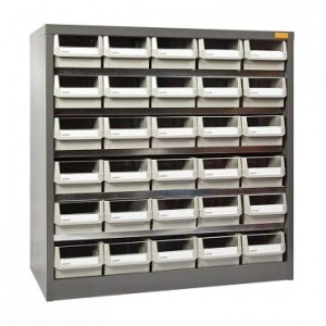 Parts-Cabinet-30-Drawer