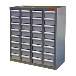 Parts-Cabinet-32-Drawer