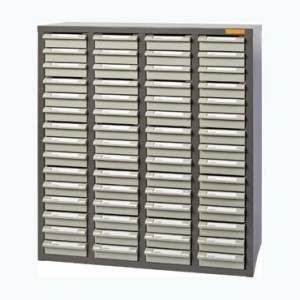 Parts-Cabinet-60-Drawer
