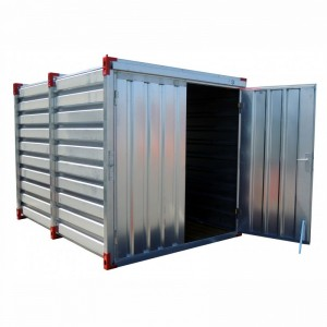 Quickstore-Demountable-Shed