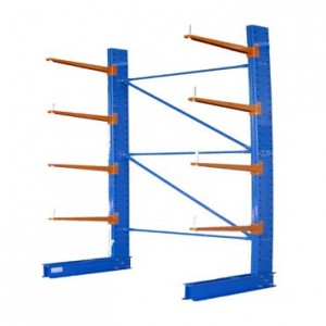 Racking-Cantilever