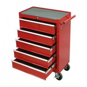 Roller-Cabinet-5-Drawers