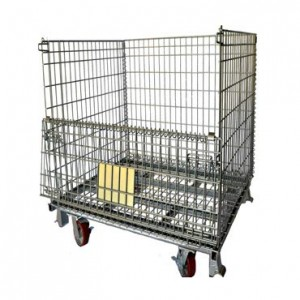 Stillages-and-Metal-Cages