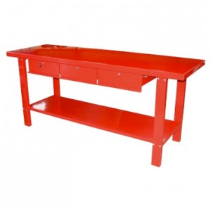 Workbench-WB0010