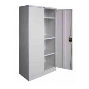 Cabinets & Lockers