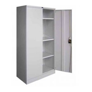 2 Door Cabinets