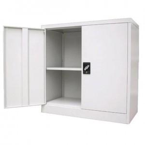 Half Height Cabinets